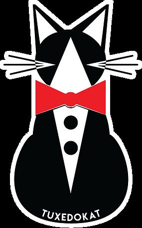 TuxedoKat Logo FULL_Body.png