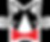 Head Logo-01.png