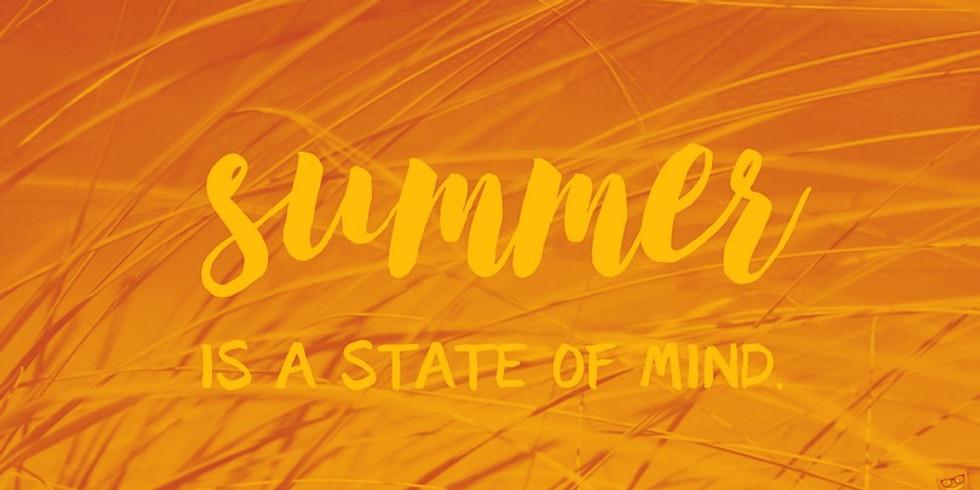 Summer School 08/04