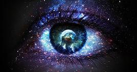 Psychic School Third Eye
