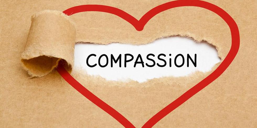 Workshop: Compassion