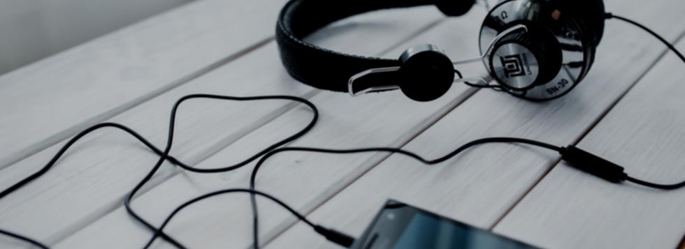 Audio Sermons(1).png