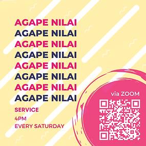 AGAPE NILAI SERVICE.png