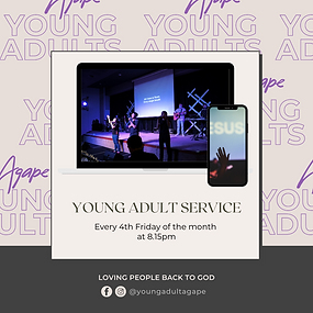 Young adult Service.png