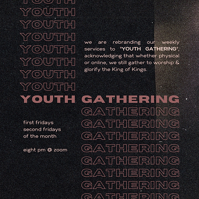 Youth Gathering 2021.png