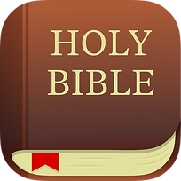 bible png.png