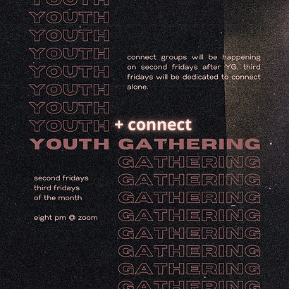 Youth Gathering 2021 (1).png