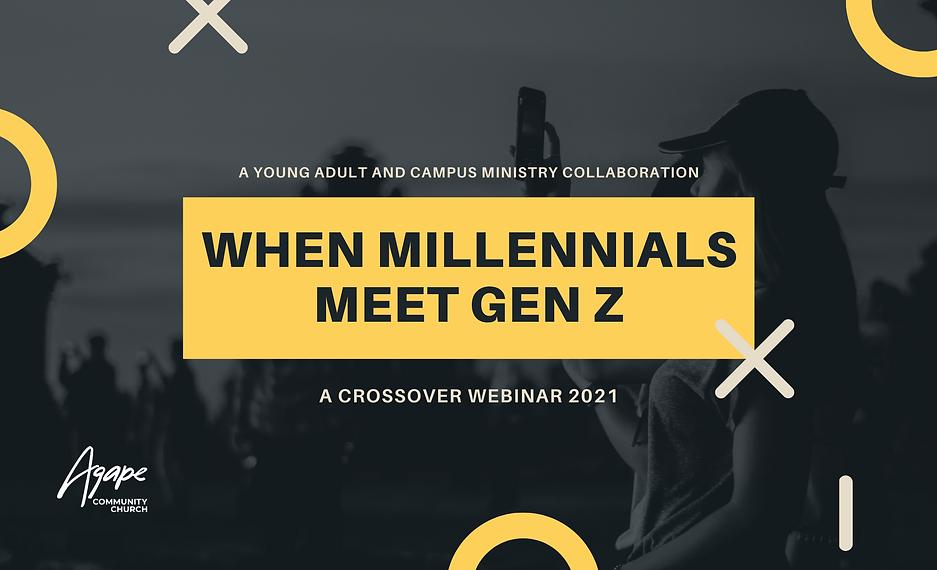 Postcard_millennials meet Gen Z.png