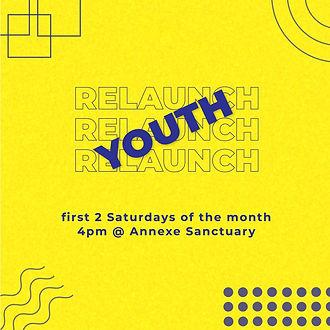 youth meeting 1080x1080_Artboard 6_Origi