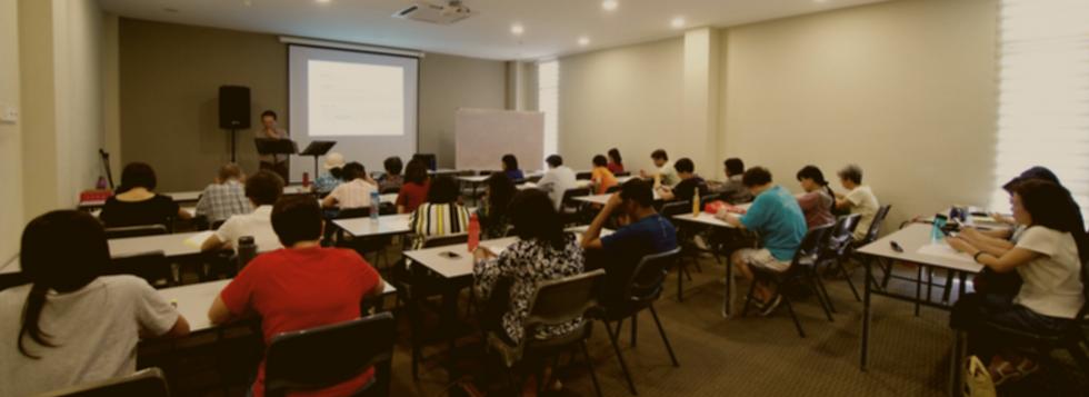 upcoming workshops(1).png