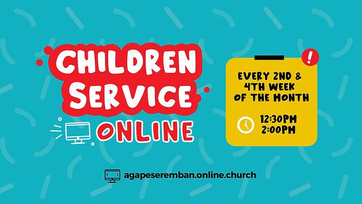 children online service - YT 01.jpg