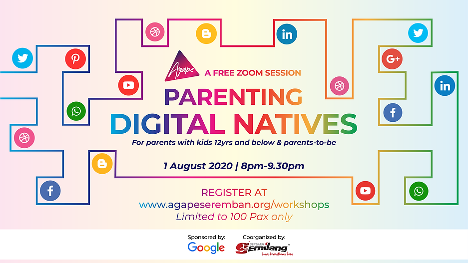 Parenting Digital Natives-05.png