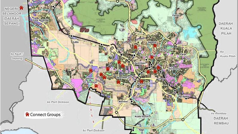 map CG-01.jpg
