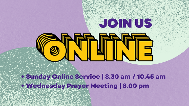 Join us online.png