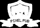 PixelPub-Logo-White_edited.png