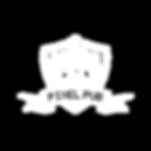 PixelPub-Logo-White.png