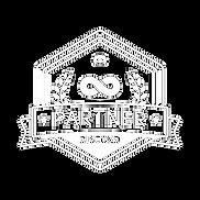 discord_logo_partner_white.png