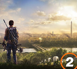 thedivision2_concept4_1920_edited.jpg