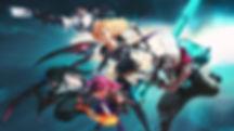 league-of-legends-promo.jpg