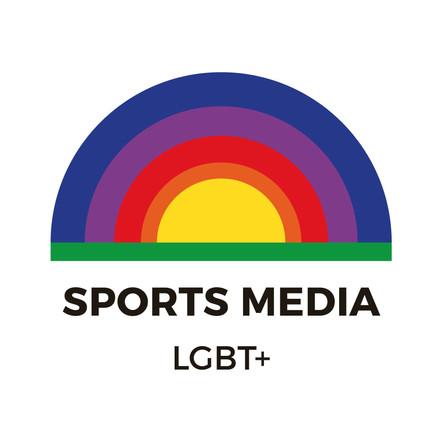 sports_media_lgbt_edited.jpg