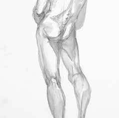 Study of R: Amy Foster