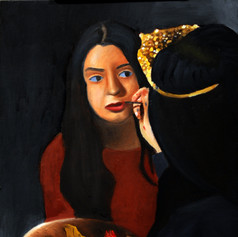 Valencia Z.