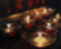 Alice Candles_FIN.jpg