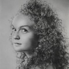 Gabriella: Armin Mersmann