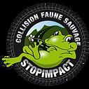 Logo-STOP.png