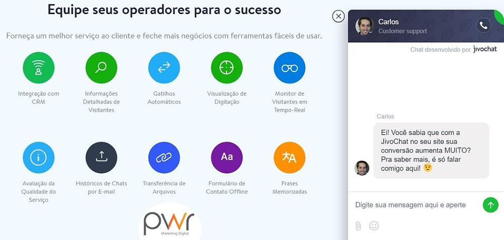 chat-online-pwr-agência-de-marketing-digital
