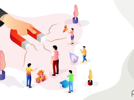 Persona e Jornada de Compra: saiba como utilizar para melhorar o seu negócio!