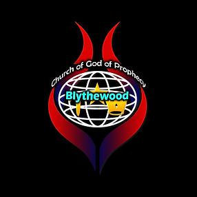 LOGO PROJECT 1 COGOP Blythewood (Trans w