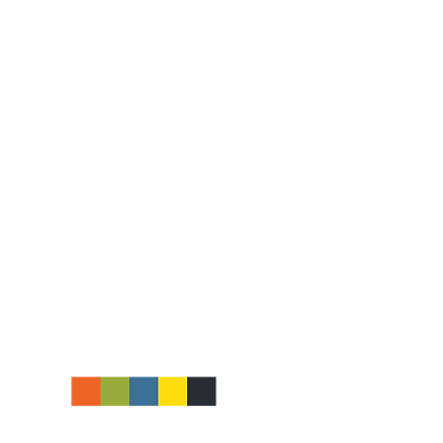 RSP_2021white-web3.png