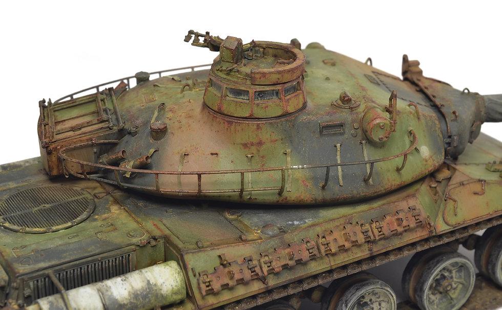 AMX30B_117.jpg