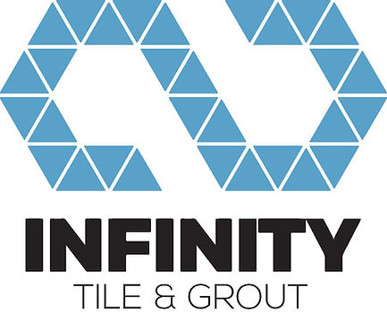 InfinityTileandGrout_Logo_edited.jpg