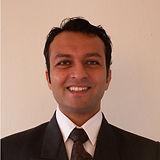Hrishikesh Sathawane