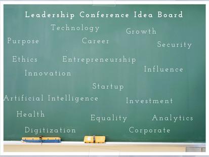 Path to Purposeful Innovation