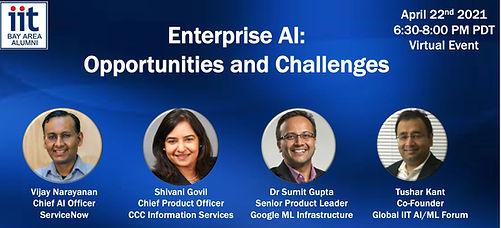 IIT AI Event Banner.jpg