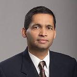 Vivek Bhatt.jpg