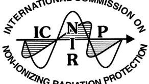 L'ICNIRP et ses liens directs avec l'industrie des télécommunications et ses lobbys