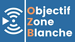 logo OZB RECTANGLE (2).png