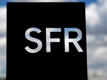 2011 - SFR ordonné de démonter une antenne-relais dans les Pyrénées-Orientales