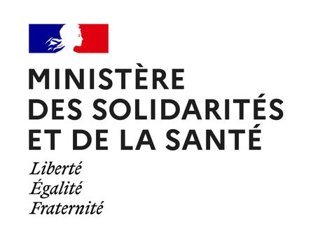 Ministère de la transition écologique et solidaire Ministère des solidarités et de la Santé