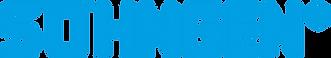 SOEHNGEN_Logo.png
