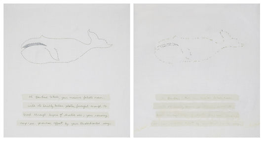 whale_dptych-wb.jpg
