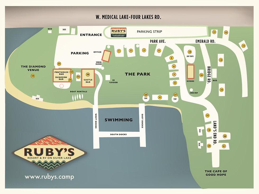 Ruby Map 18x24_1.jpg