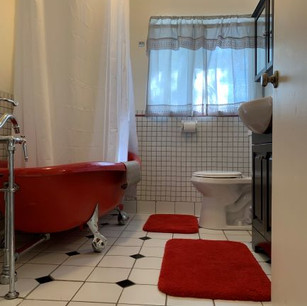 Lodging Bathroom Small.jpg
