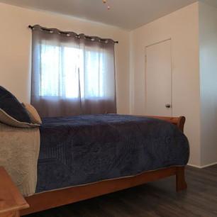 Lodging Bedroom Small.jpg