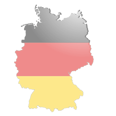 kisspng-flag-of-germany-map-flag-of-the-