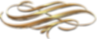 IMGBIN_euclidean-gold-png_XqhqDfw9.png